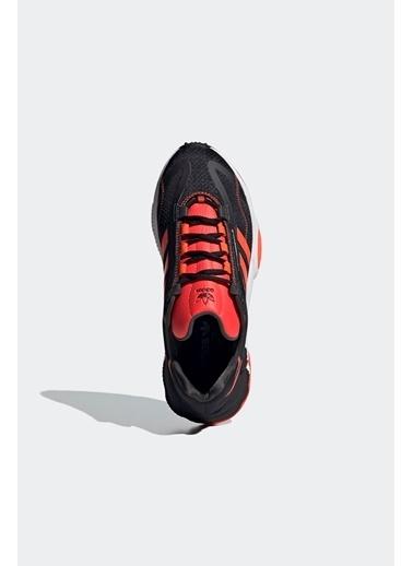 adidas Adidas Erkek Günlük Spor Ayakkabı Ozweego Pure H04536 Siyah